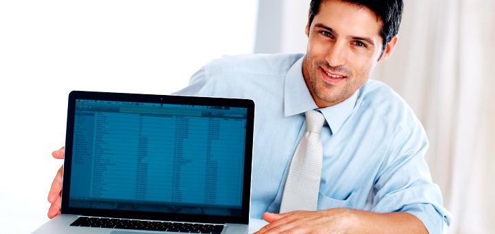 Webmoney арқылы онлайн-казино